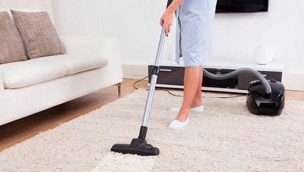 Какой пылесос лучше купить для дома, квартиры или машины: советы по выбору идеального варианта