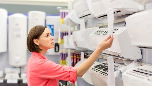 Сплит система для квартиры — как выбрать и установить самостоятельно